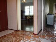 2 комн квартира ул.Шахриссабзская 170