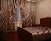 Срочная продажа 3 комн квартиры в Ташкенте