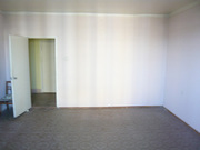 Без мебели. Юнусабад 14 кв   150