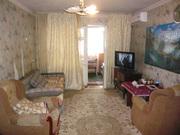 Чиланзар 9 кв 3 комнатная    31000.