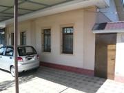 Продаются 2 современных дома  80000