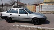 Продается НЕКСИЯ-1 СОНС 2001г
