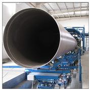 Трубы GRP DN-1200мм/PN-1атм/SN-10000 Н/м2