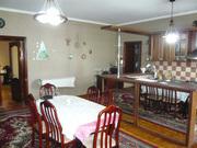 Аския 4 комнатная,  общая площадь 120 м.кв   700