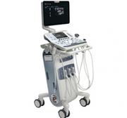 MyLab SIX– ультразвуковая система премиум класса в системе eHD (УЗИ)