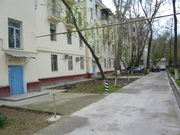 Для студентов 4 комнатная квартира Аския Базар.  250
