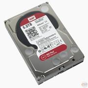 жесткие диски в ассортименте