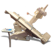 Рентгеновская система MRX-TEL NG II