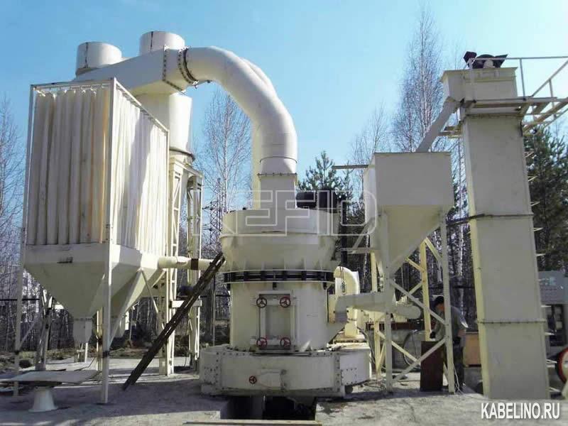 Продажа бизнеса производство цемент частные объявления сегодня работа южно сахалинск