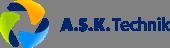Компания АСК Техник предлагает зерновые и масличные культуры