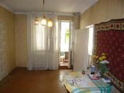 3 комнатная Чиланзар 19 кв  28000