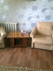 квартиру двух комнат