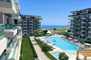 Жилая и Коммерческая недвижимость в Испании, Турции, Мальте.