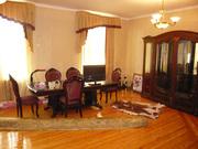 Аския 4 комнатная,  общая площадь 120 м.кв.   500