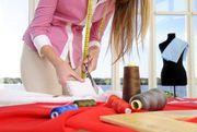 Курсы швей «Моделирование и пошив одежды»
