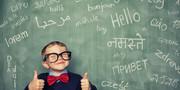 Языковые курсы от Учебного центра