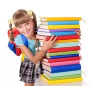 Подготовка к школе,  развитие логического мышления