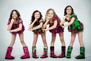 Танцы: детские,  взрослые,  современные,  шейпинг,  «R&B»,  Хип-Хоп и др.