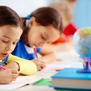 Клуб детского развития «AНГЕЛОЧЕК» (подготовка к школе)