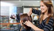 Курсы парикмахеров «Парикмахер широкого профиля»
