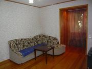 Ц-7 ЦУМ 1 комнатная квартира 3/4 этажного кирпичного,  35000