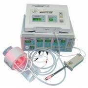 Урологический лазерный аппарат Матрикс-Уролог