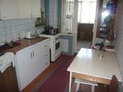 1 комнатная Новомосковская кафе Салар. 17500