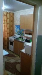 1 комнатная Чиланзар 5 кв. 4/4 этажного кирпичного,   17500