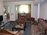 Сдается впервые 4 комнатная 110 м.кв.,  Ц-4.   400