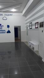 Ремонт офисов,  Ремонт помещений в Ташкенте.  Ф.О. – Перечисление