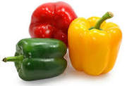 Покупаю овощи и фрукты по ценам производителей