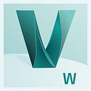 Лицензионный Autodesk VAULT