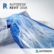 Autodesk REVIT 2018 Architecture / Structure / MEP обучение от Autodesk