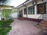 Продается дом на Дархане 7, 5 соток,  14 комнат 160000