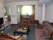 4 комнатная Ц-4 4/4 эт кирпичного 110 м.кв. 400
