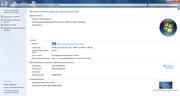 Продаю срочна домашний Intel Core 2 Duo CPU DD3 или обменяю ноутбук