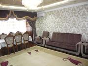 Гостиница Россия 3 комнатная 6/9 этажного ул.Мирабад  600