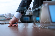 RB Asia - Ваш Инвестиционный Партнер