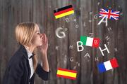 Преподаватели иностранных языков,  мы Вас ждем!