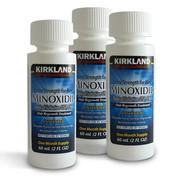 Minoxidil 5% Kirkland (Миноксидил 5 % Киркланд )
