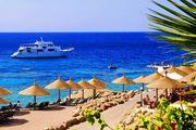 Тур в Египет по доступным ценам