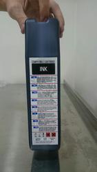 Картрижи с чернилами для промышленных каплеструйных принтеров Imaje