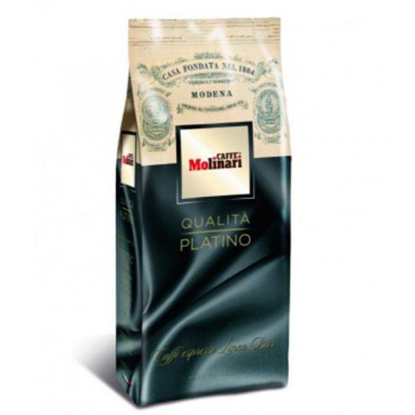 Кофе в зернах dallmayr prodomo