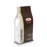 Jum Espresso 1000гр.