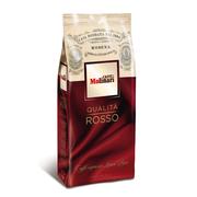 Molinari Rosso 1000 гр
