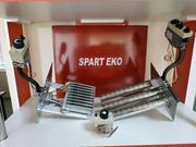Отопительные системы от SPART EKO.