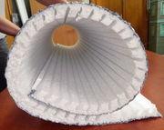 Теплоизоляция для труб марки «Тризол»