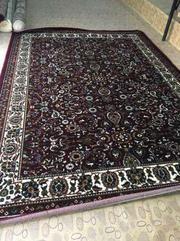 Хивинские ковры высокого качества