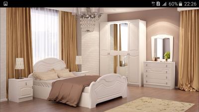 мягкие кухонные уголки под заказ 99890 3228260 мебель интерьер