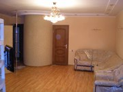 Продается собственная эксклюзивная квартира в г. Ташкенте!